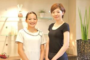 news_staff